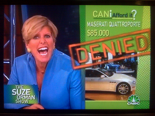 suze-orman-show-book.jpg